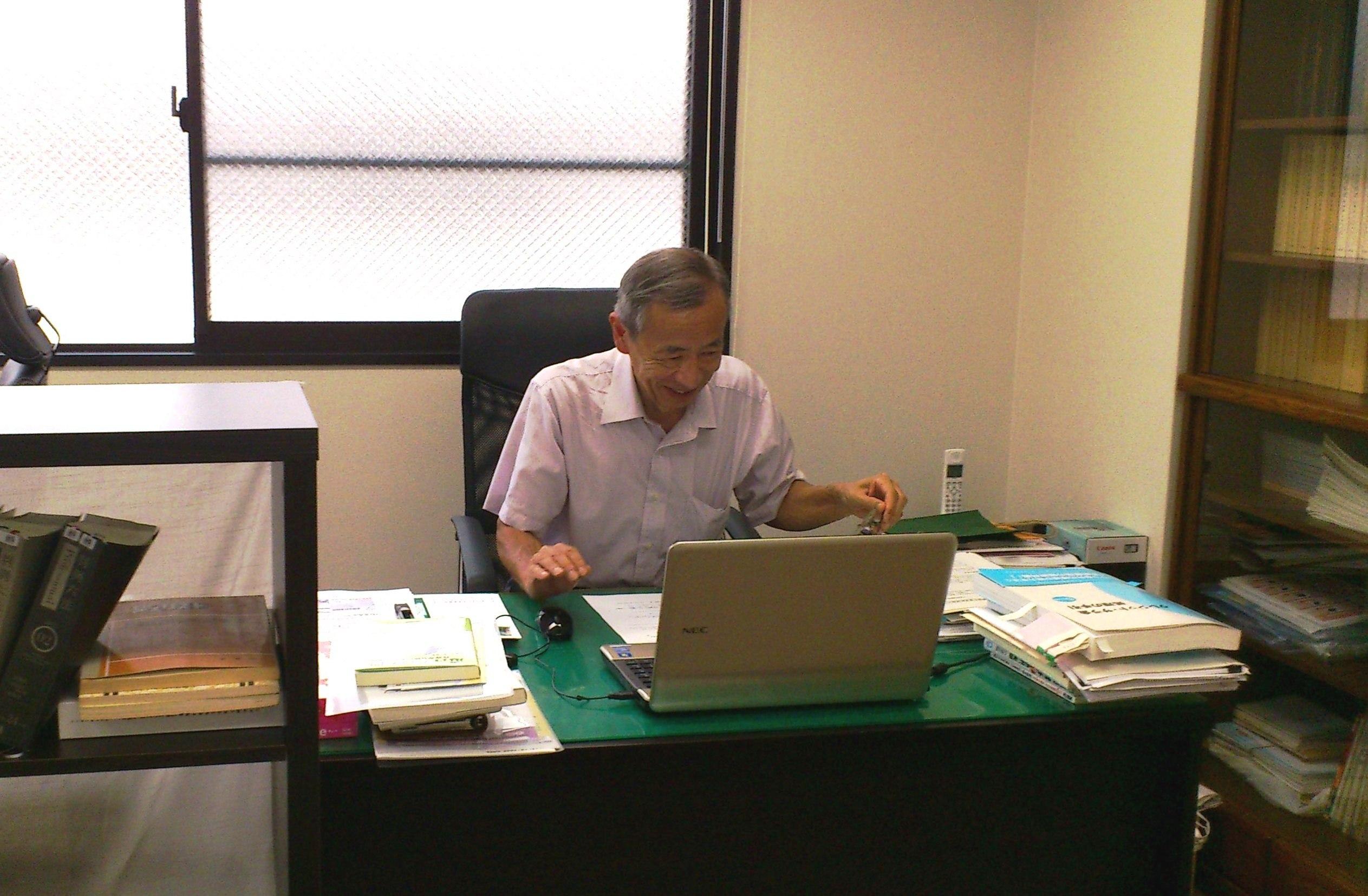 滋賀県弁護士あけぼの法律事務所